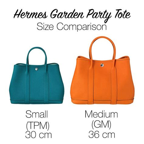 Jual Tas Bag Mes Garden With Leather Mirror Abu 28 best images about hermes garden on colour chart velvet and vintage shirts