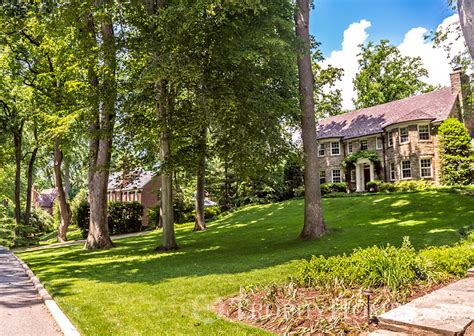spring valley houses for sale spring valley dc trophy homes for sale neighborhood info provided by jeff wilson