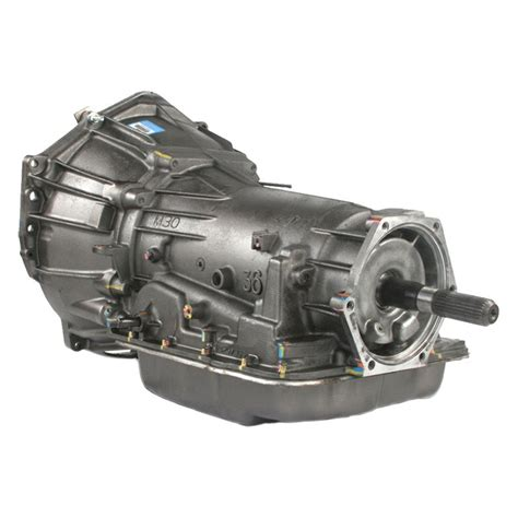 2004 Buick Rainier Transmission Problems Replace 174 T280854 Buick Rainier 2004 2005 Oe Replacement