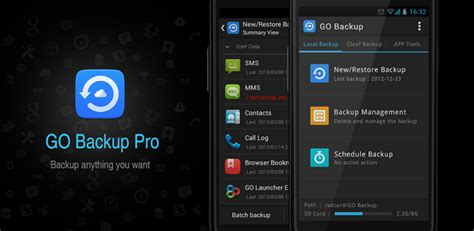 wallpaper android restore go backup restore pro premium v3 44 apk download free