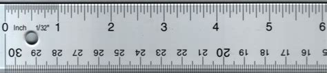 printable ruler actual size pdf pin ruler with joist scale on pinterest