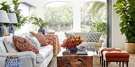 summer home design inspiration fanny yu s room