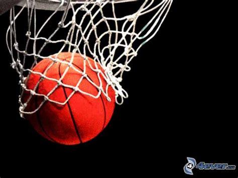 canestro basket da palla da pallacanestro