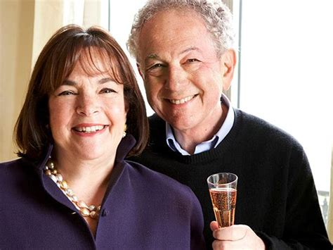jeffrey garten 16 duos that are iconic af