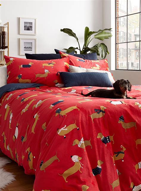 cozy dachshunds duvet cover set dachshund dachshund dog dachshund love