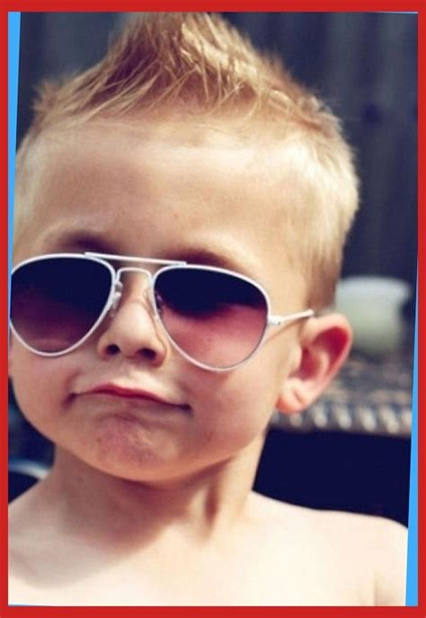 fohawk haircuts for mixed boys fohawk kids www pixshark com images galleries with a bite