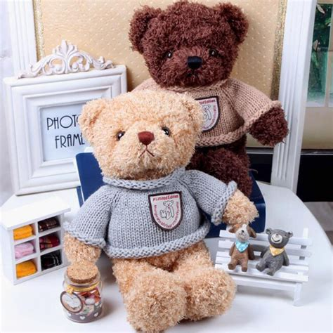 jumbo teddy bears get cheap jumbo teddy aliexpress