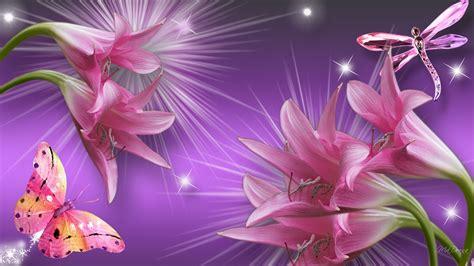 baixar filme pretty in pink pink on roxo broche de borboleta lib 233 lula firefox persona