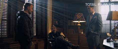 gangster ka film online zdarma gangster ka 2015 přehr 225 t online zdarma