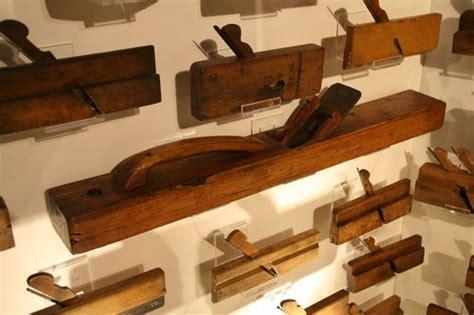 mclaughlin woodworking museum maclachlan woodworking museum by gmatheson lumberjocks