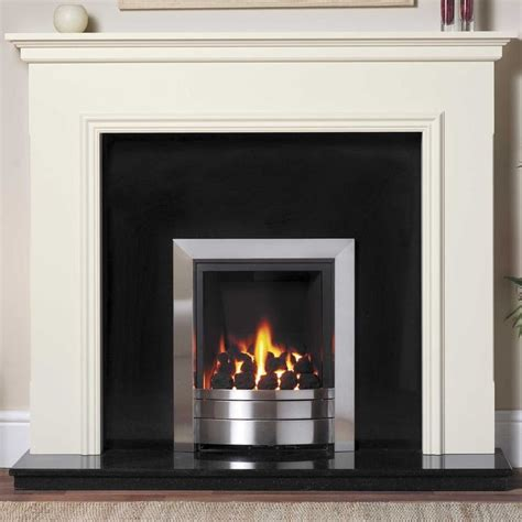 contemporary electric fires uk best 25 modern electric fireplace ideas on