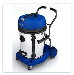 Vacuum Cleaner Mobil Di Semarang harga vacuum cleaner cuci mobil 082110009972
