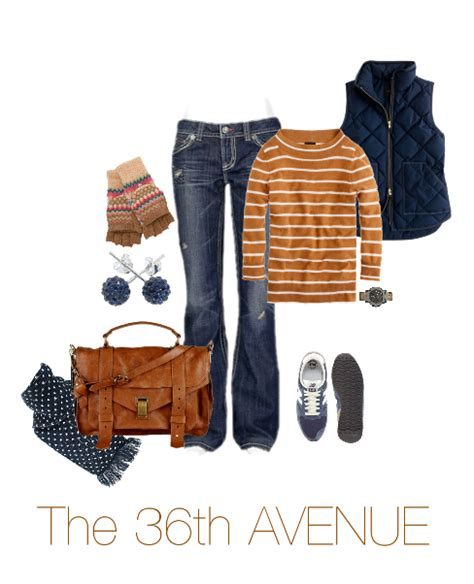 comfortable fall outfits the 36th avenue fall comfortable fashion the 36th avenue