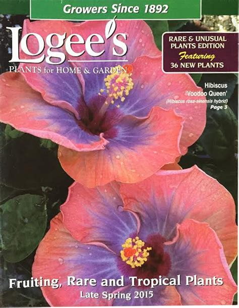 Mail Order Gardening Catalogs Garden Ftempo Free Flower Garden Catalogs