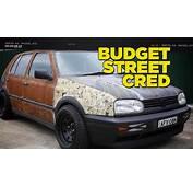 Budget Street Cred Season Finale  YouTube