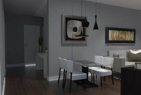 barcelona apartments for sale barcelona spain apartments for sale at globallistings