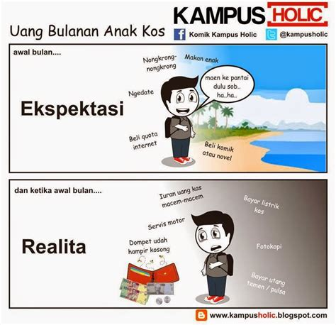 gambar lucu comic meme indonesia terbaru  asli gokil