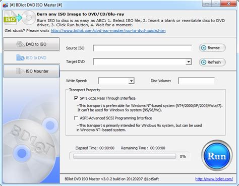 edit iso free iso burner with free erogonsourcing