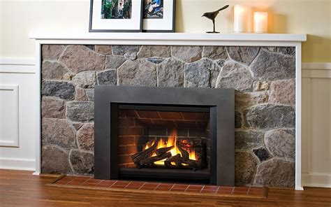 Fireplace Insert Gas Logs by Gas Fireplaces Inserts Stoves Hartford Middletown