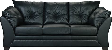 allen couch the brick allen sectional sofa the brick fabric sofas