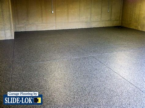 best garage floor coating simple best ideas about best
