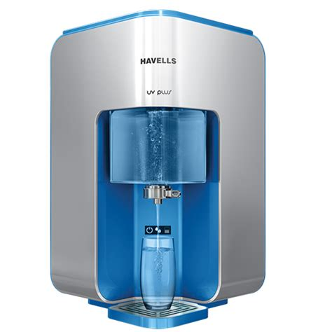 of uv l in water purifier best uv uf water purifiers india compare price reviews