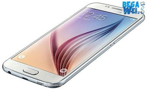 Hp Samsung S6 dickies kelebihan dan kekurangan hp samsung keluaran terakhir