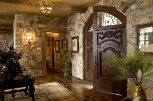 Front Door Entry Tables Front Foyer Ideas Entry Mediterranean With Wall Front