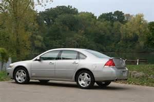 2008 chevy malibu reliability reviews chevrolet cars