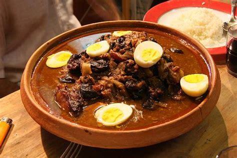 la cuisine juive tunisienne cuisine tunisienne 192 voir