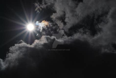 Vs Light by Light Vs By Jelynne On Deviantart