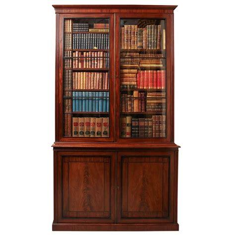 Unique Bookcases For Sale Unique Bookcases For Sale 28 Images Unique Furniture