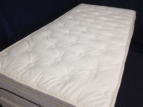 teva pedic mattress tevapedic organic mattresses