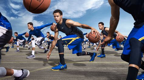 Nike Ad Mid Chrome Grey Original stephen curry armour lead armies in rule yourself