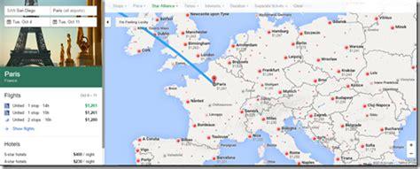 california airfares back to normal at 1 200 trip to