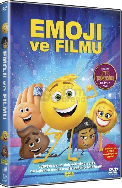 tara strong emoji movie the emoji movie dvd