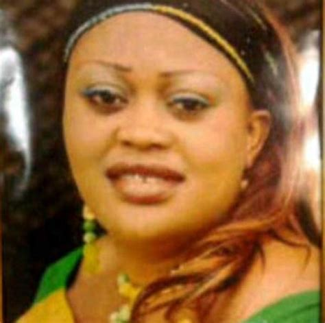 nollywood actors actresses that have died angel of death visits nollywood with the recent death of