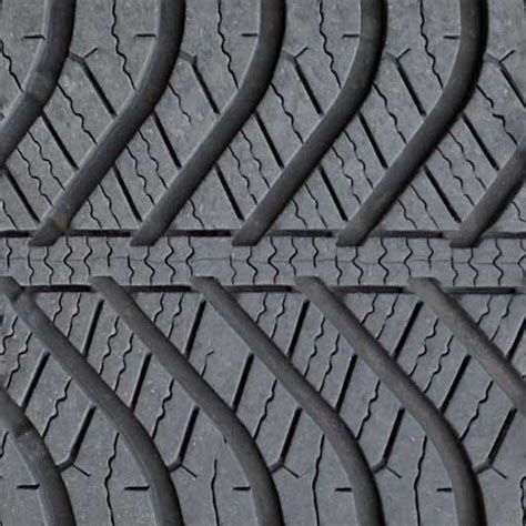 Texture Tire Pattern   free seamless rubber plastic textures