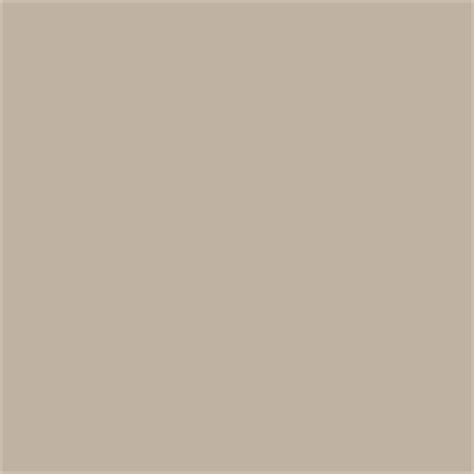 color beich balanced beige paint color sw 7037 by sherwin williams