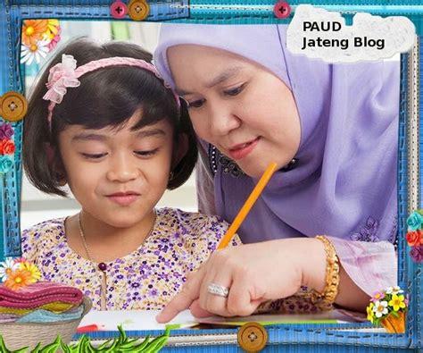 Buku Pendidikan Islam Mendidik Anak Perempuan rahasia sukses mendidik anak perempuan sejak dini paud jateng
