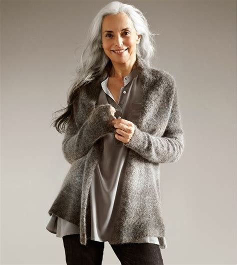 1000 images about silver hair no platinum hair on 1000 images about white silver platinum salt