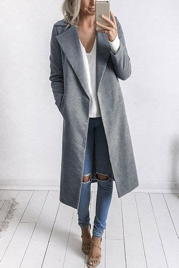 Do You Wear As Outerwear by Best 25 Fashion Ideas On Autumn Fashion 2017