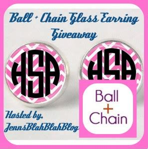 Win A Fabulous Giveaway With Silver Karma by Jewelry Giveaway Win Gorgeous Silver Plated Monogrammed