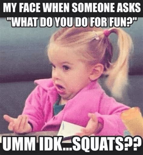 You Top top 20 diet meme quotes humor