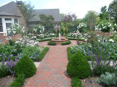 landscape designers raleigh nc durham landscaping