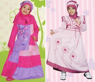 Harga Baju Gamis Merk Keke 30 model baju muslim keke modern terpopuler 2018 model