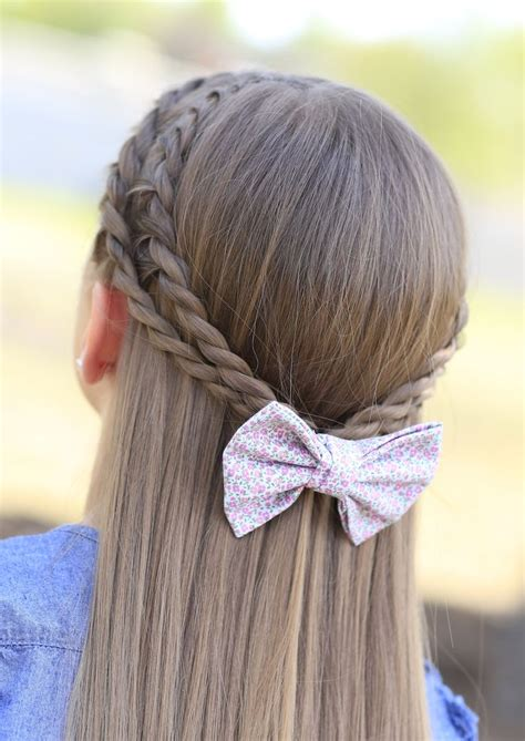 15 hairstyles inspired from rope 15 5 minute hairstyles for school pretty designs