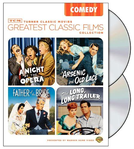 best classic movies tcm greatest classic films collection comedy arsenic and