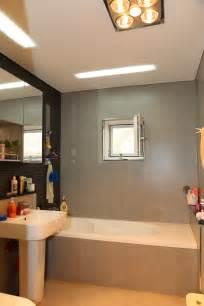 desain kamar fotografer gambar lantai dapur milik ruang keluarga basement