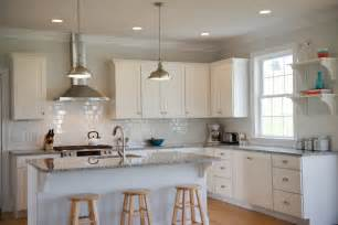 Delta Kitchen Faucet Touch stainless steel range hood kitchen farmhouse with custom